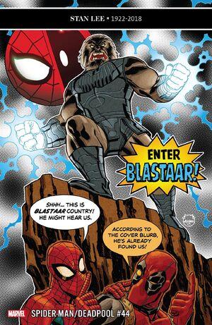 Spider-Man Deadpool Vol 1 44.jpg