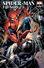 Spider-Man Life Story Vol 1 1 Sonny's Comics Exclusive Variant