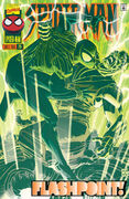 Spider-Man Vol 1 73