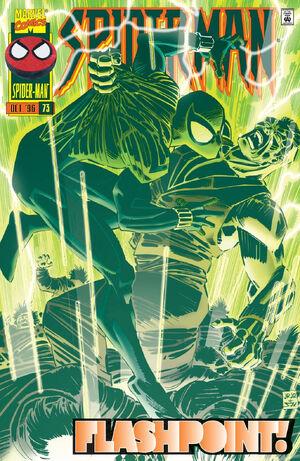 Spider-Man Vol 1 73.jpg