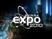 Stark Expo.jpg