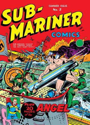 Sub-Mariner Comics Vol 1 2.jpg