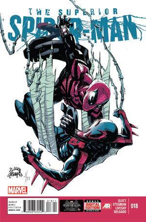 Superior Spider-Man Vol 1 18.jpg