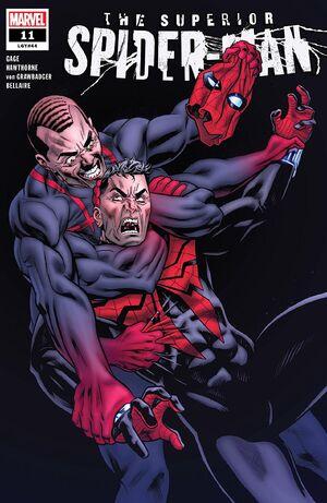 Superior Spider-Man Vol 2 11.jpg