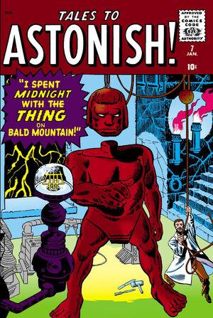 Tales to Astonish Vol 1 7.jpg