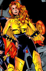 Theresa Cassidy (Earth-616) from X-Force Vol 1 50 001.jpg