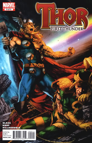 Thor First Thunder Vol 1 5.jpg
