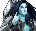Thor Odinson (Earth-TRN562) from Marvel Avengers Academy 010.png
