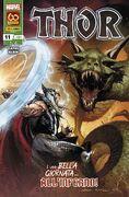 Thor Vol 3 264 ita