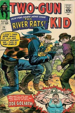 Two-Gun Kid Vol 1 79.jpg
