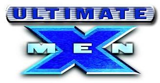 Ultimate X-Men Annual Vol 1