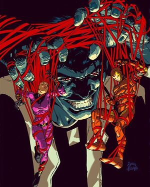 Uncanny Inhumans Vol 1 12 Textless.jpg