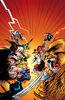 Uncanny X-Men Vol 1 355 Textless.jpg