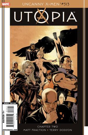 Uncanny X-Men Vol 1 513.jpg