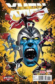 Uncanny X-Men Vol 4 6.jpg