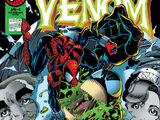 Venom: Along Came a Spider Vol 1 4