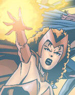 Wanda Maximoff (Earth-2182)