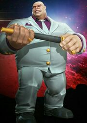 Wilson Fisk (Earth-TRN517) from Marvel Contest of Champions 002.jpg