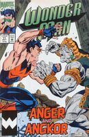 Wonder Man Vol 2 11
