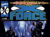 X-Force Vol 1 106