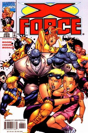 X-Force Vol 1 86.jpg