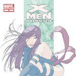 X-Men Unlimited Vol 1 47.jpg