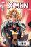 X-Men Vol 3 13 Medina Variant