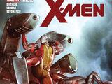 X-Men Vol 3 22