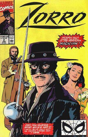 Zorro Vol 1 2.jpg