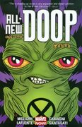 All-New Doop TPB Vol 1 1