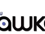 All-New Hawkeye Vol 2