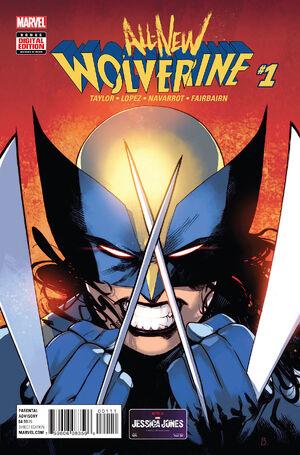 All-New Wolverine Vol 1 1.jpg