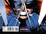 All-New Wolverine Vol 1