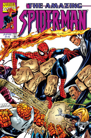 Amazing Spider-Man Vol 2 4.jpg