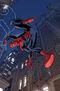 Amazing Spider-Man Vol 3 20.1 Bradshaw Variant Textless.jpg