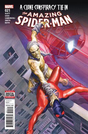 Amazing Spider-Man Vol 4 21.jpg