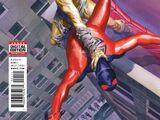Amazing Spider-Man Vol 4 21