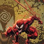 Amazing Spider-Man Vol 5 30 Textless.jpg