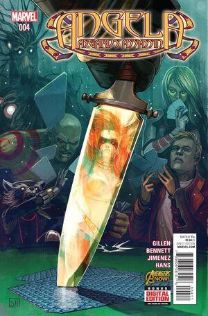 Angela Asgard's Assassin Vol 1 4.jpg
