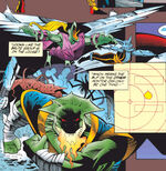 Animen (Earth-616)