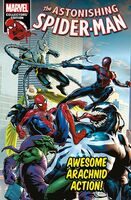 Astonishing Spider-Man Vol 7 5