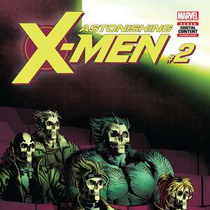 Astonishing X-Men Vol 4 2.jpg