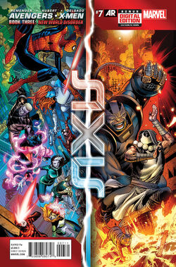 Avengers & X-Men AXIS Vol 1 7.jpg