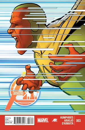 Avengers A.I. Vol 1 3.jpg