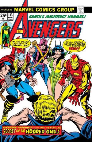 Avengers Vol 1 133.jpg
