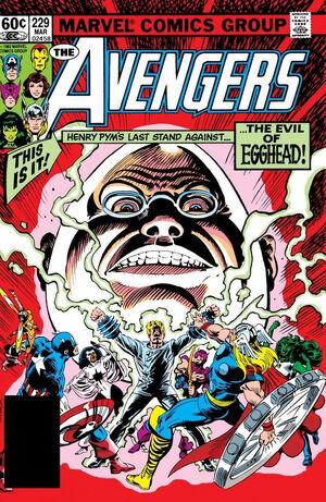 Avengers Vol 1 229.jpg