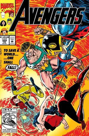 Avengers Vol 1 359.jpg