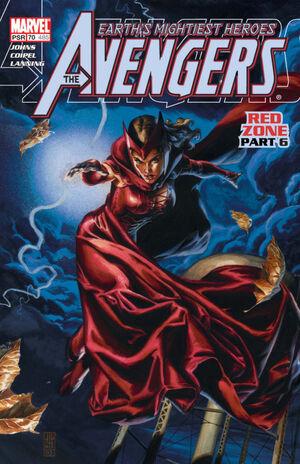 Avengers Vol 3 70.jpg