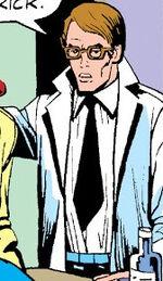 Bruce Banner (Earth-7812)