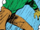 C.W. Crenshaw (Earth-616)
